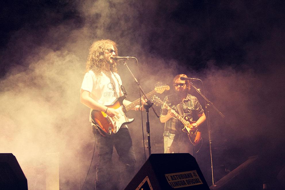 rockvera2013_6